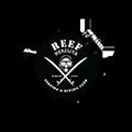 לוגו צועדון גלישה וצלילה ריף הרצליה